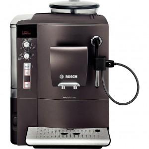 Espressor Bosch VeroCafe LattePro automat TES50328RW