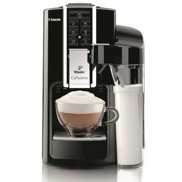 Espressor TCHIBO Cafissimo Latte