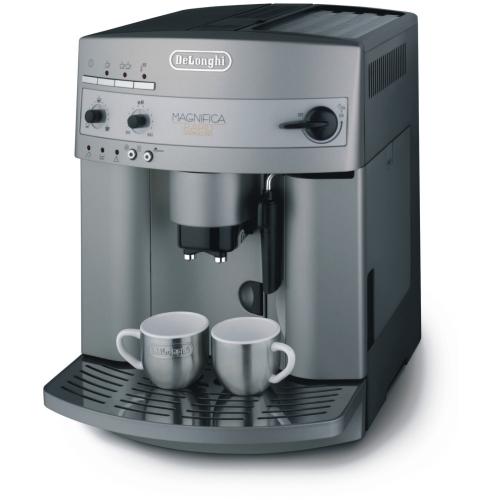 Expresor cafea DeLonghi Magnifica ESAM 3300