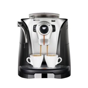 Saeco RI 9752-01 Odea Go Automat de cafea