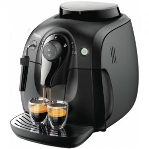 Espressor cafea Philips 2000 Series HD8651-09